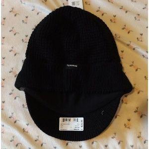 994de32e302e5 adidas Accessories - adidas Men s Griggs Brimmer Knitted Hat